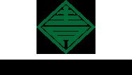 青葉建設株式会社